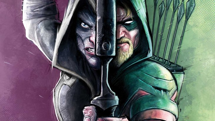 GalleryComics_1920x1080_20170201_Green-Arrow-#16-cover-REVISED_5877e0433e0d83.63613912