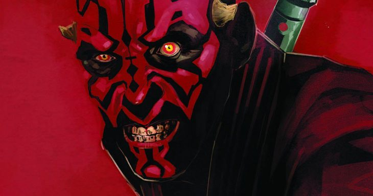 darth-maul-marvel-comic