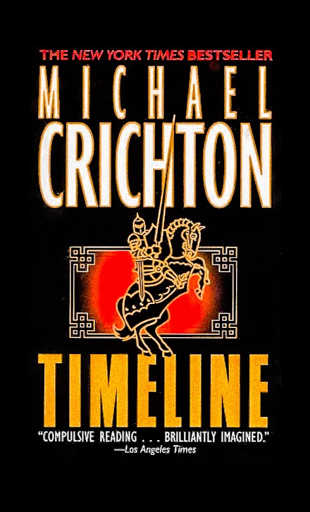timeline-crichton-book-cover